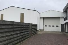 Koningsweg-1-3_VM-Vastgoed-8