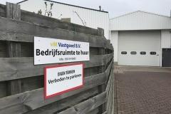 Koningsweg-1-3_VM-Vastgoed-9