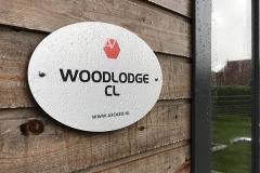 woodlodge_vm-Vastgoed-14